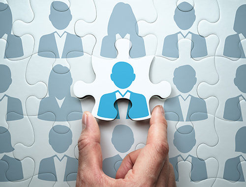 Recruitment-puzzle_Workplace-People_home